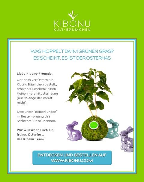 http://blog.kibonu.com/wp-content/uploads/2014/04/kibonu_ostern.jpeg